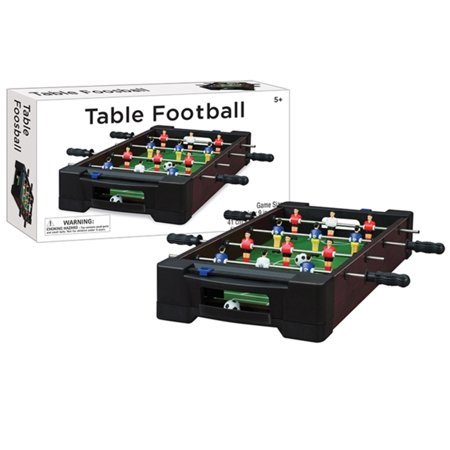"Football Tabletop 16"" Game"