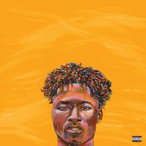Painted (Vinyl)
