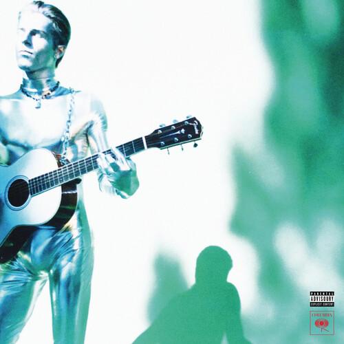 Chip Chrome And The Mono - Tones (vinyl)