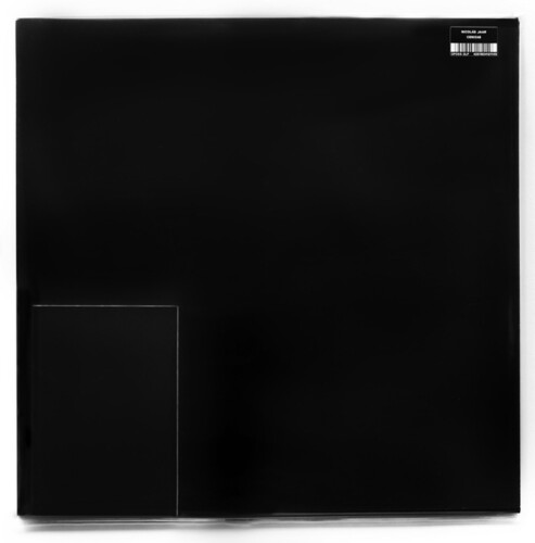 Cenizas (Vinyl)