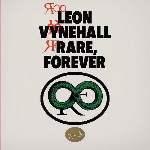 Rare Forever (Vinyl)
