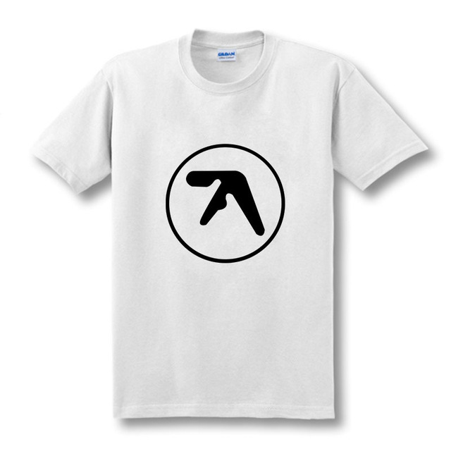 T-Shirts | Music | Rock | Metal | Movies | Vintage | Funny