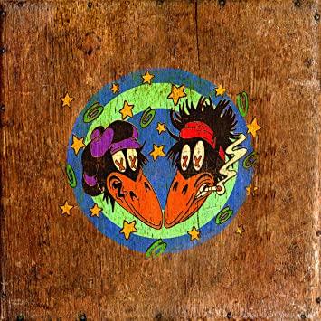 Shake Your Money Maker (30th Anniversary Deluxe Edition) (Vinyl)