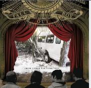 From Under The Cork Tree (Vinyl)