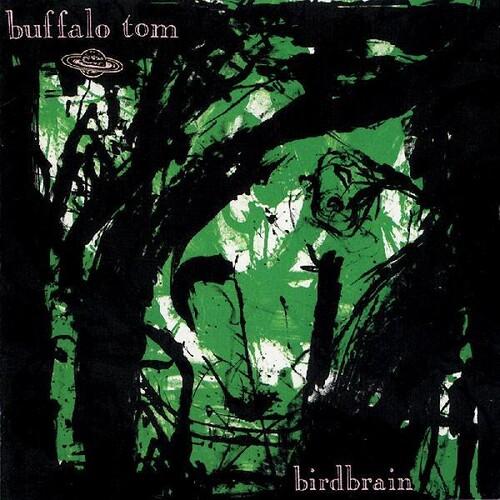 Birdbrain (30th Anniversary Green Edition) (Vinyl)