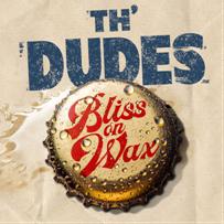 Bliss On Wax (Remastered) (Vinyl)