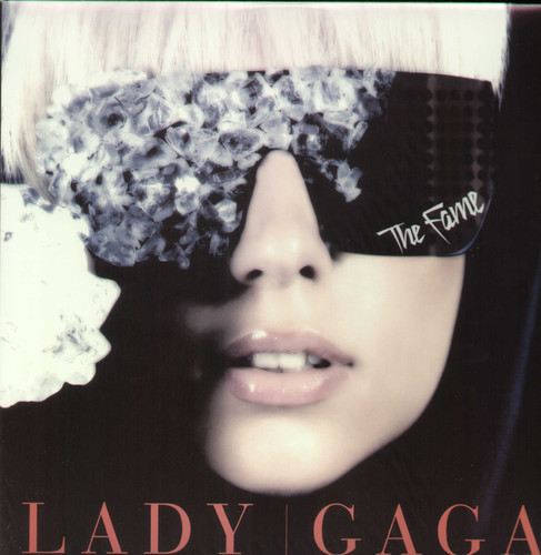 Fame (vinyl)