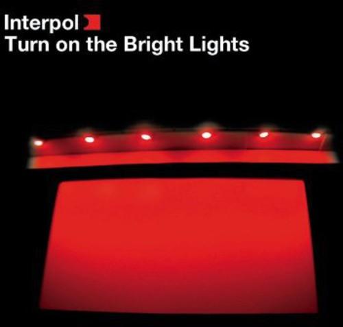Turn On The.. -ltd-