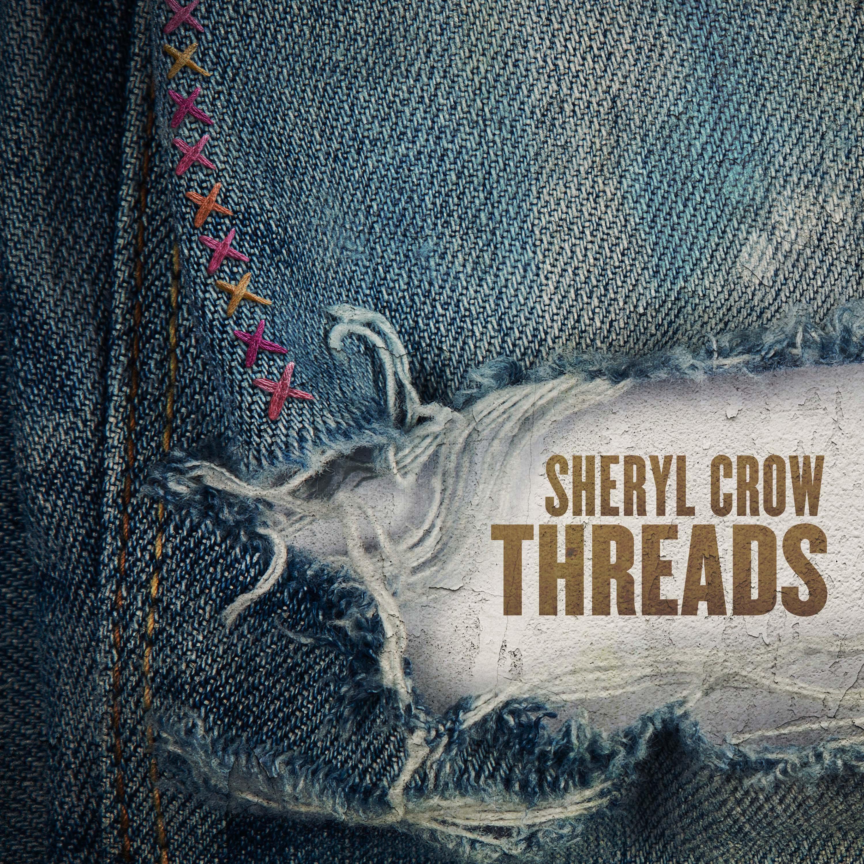 Threads (vinyl)