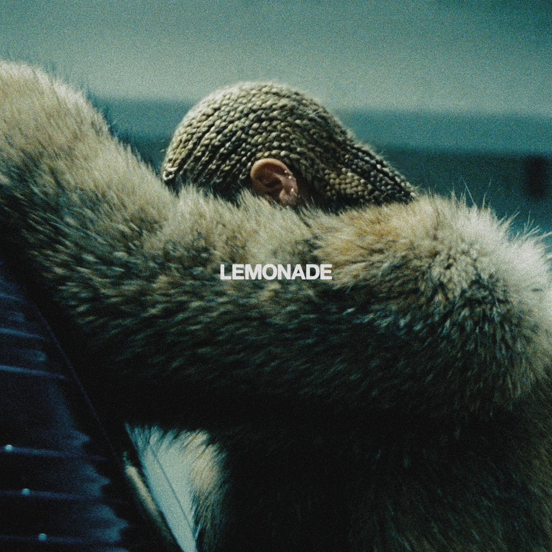 Lemonade (vinyl)